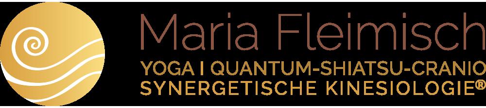 Maria Fleimisch